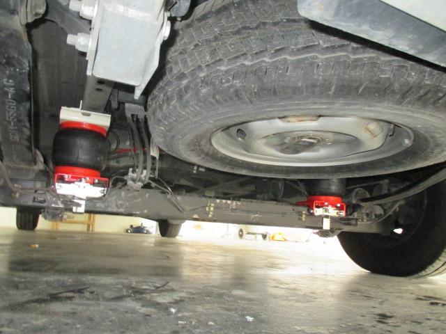 Risultati immagini per serbatoi per sospensioni pneumatiche